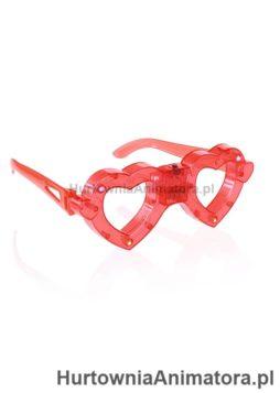 okulary-swiecace-serca-czerwone_hurtownia_animatora_pl