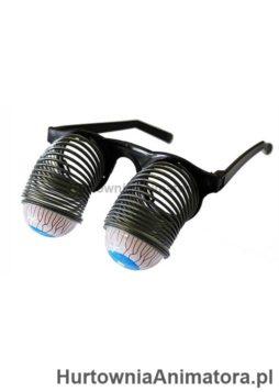 okulary-wychodzace-galy_hurtownia_animatora_pl
