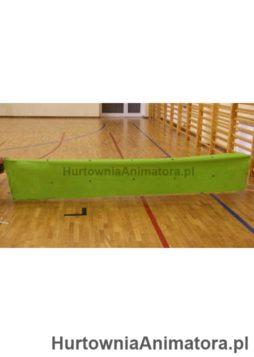 tunel_gimnastyczny_hurtownia_animatora_pl