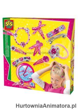zabawki-kreatywne_ozdoby_do_wlosow_hurtownia-animatora_pl