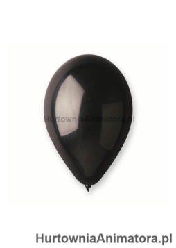 Balony-czarne-A80_HurtowniaAnimatora_pl
