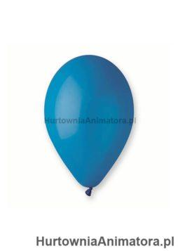 Balony-niebieskie-A80_HurtowniaAnimatora_pl