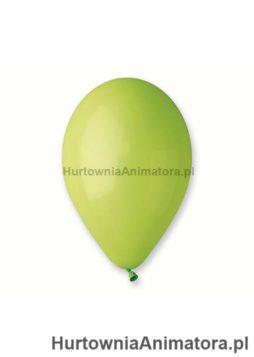 Balony-pistacjowe-A80_HurtowniaAnimatora_pl