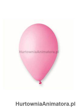 Balony-rozowe-A80_HurtowniaAnimatora_pl