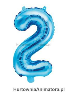 balon-foliowy-cyfra-2-niebieski_HurtowniaAnimatora_pl