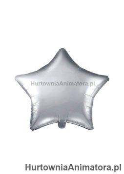 balon-foliowy-gwiazda-srebrny_HurtowniaAnimatora_pl