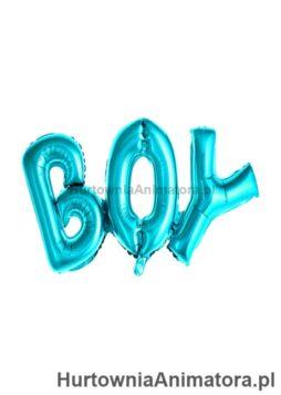 balon-foliowy-napis-boy-niebieski_HurtowniaAnimatora_pl