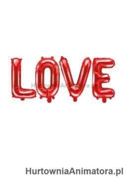 balon-foliowy-napis-love-czerwony_HurtowniaAnimatora_pl