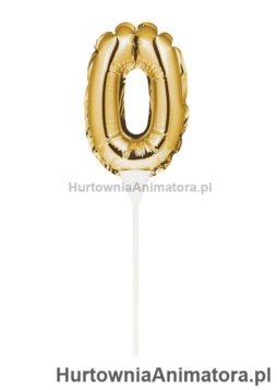 balon-foliowy-zloty-samopompujacy-0-rozm-9_HurtowniaAnimatora_pl