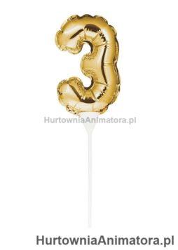 balon-foliowy-zloty-samopompujacy-cyfra-3-rozm-9_HurtowniaAnimatora_pl