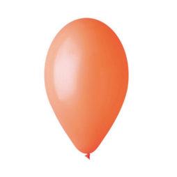 balony-pomaranczowe_hurtownia_animatora_pl