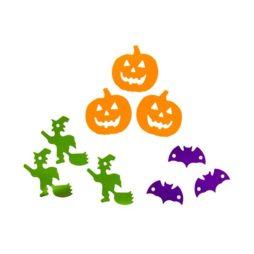 konfetti-foliowe-halloweenowe-party-hurtownia_animatora_pl