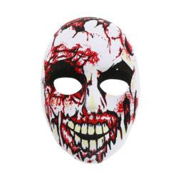 maska-halloween-czaszka_hurtownia_animatora_pl