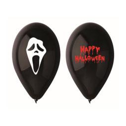 balony-premium-straszne-halloween-12-25-szt_HurtowniaAnimatora_pl