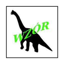szablon_tatuaz_dinozaur_2_HurtowniaAnimatora_pl