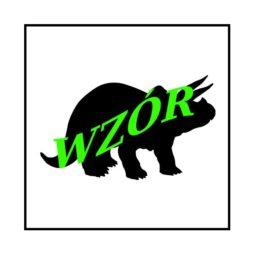 szablon_tatuaz_dinozaur_5_HurtowniaAnimatora_pl