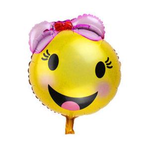 Balony Foliowe na Roczek
