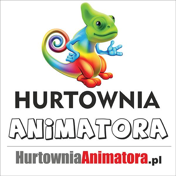 Party Shop - www.HurtowniaAnimatora.pl